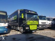 camion DAF XF 95 430