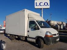 camion Renault X70