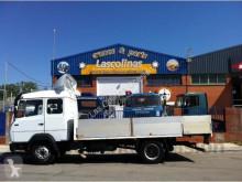 n/a MERCEDES-BENZ - 1120 truck