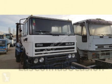 DAF FA 1700 DNT truck
