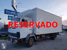 n/a MERCEDES-BENZ truck