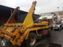 camion nc CAYVOL MCBF _10