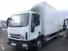 vrachtwagen Iveco Eurocargo ML 75 E 19 P