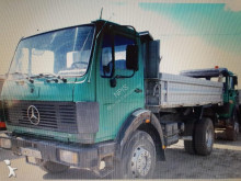 camion Mercedes 1622