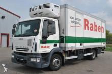 camion Iveco Eurocargo ML 140 E 18 D
