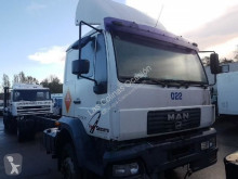camion MAN 18.224 LC