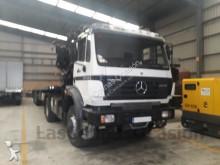 n/a MERCEDES-BENZ - 2038 truck