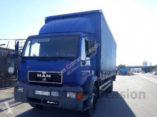 camion MAN 18-224