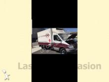 n/a MERCEDES-BENZ - MB truck