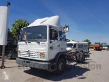 Renault MIDLINER-160 truck