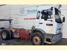 camion Renault M 210
