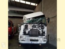 camion Renault 22 GVA