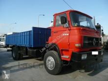 Renault D.170.17 truck