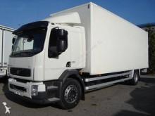 camión Volvo FL 260