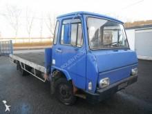 грузовик Berliet KB