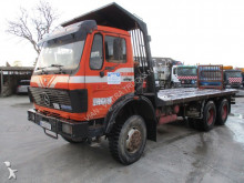 грузовик Mercedes AK 2628