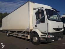 camion Renault Midlum 270.13
