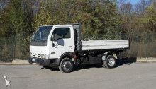 camion Nissan 3510
