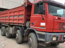 camion benne TP Astra