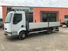 camion Renault 42EA1-150