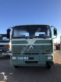 Renault Gamme G 220 truck