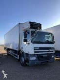 camion frigo multi température DAF