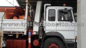 camião nc 165-24
