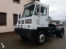 inne ciężarówki Kalmar