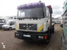 MAN 19.332 truck
