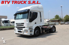 camion Iveco Stralis STRALIS 450 TRATTORE STRADALE EURO 5