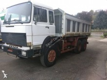 camion Iveco 330.35