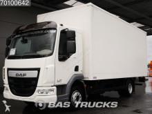 camión DAF LF