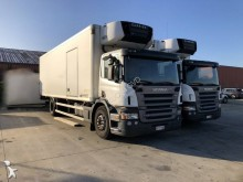 грузовик Scania P 230