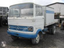 camion Mercedes LPK 608/32