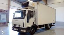 грузовик Iveco Eurocargo 100E17
