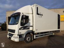 camión DAF LF 45.210