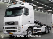 Volvo FH12 460 truck