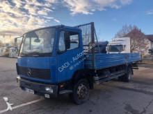 Mercedes 1117 PRITSCHE truck