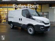 грузовик Iveco Daily 35 S 16 HI-MATIC AHK3,5t Klima Park