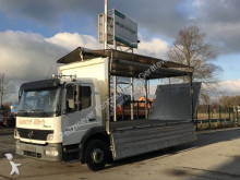 Mercedes Atego 1223 L Ewers Schwenkwand + LBW 2 t. truck
