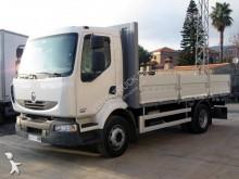 camión Renault Midlum 220.16