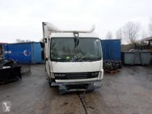 camion DAF LF45 180