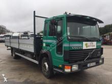 vrachtwagen Volvo Non spécifié