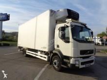 camion Volvo FL 260