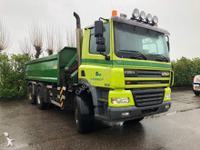 Ginaf X 3335 S truck