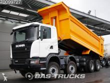 camião Scania G 400