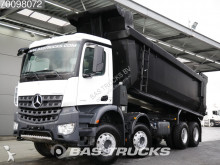 Mercedes Arocs 4145 truck