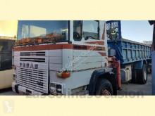 camion Pegaso 1223.20