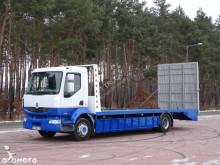 грузовик Renault MIDLUM 270 DCI