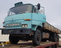 Mitsubishi FUSO Very Original Truck